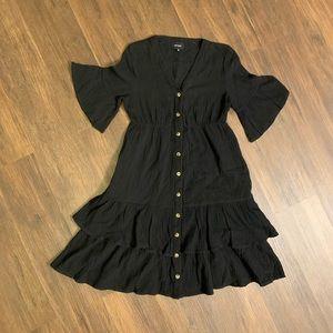 Heyson Brand Dress